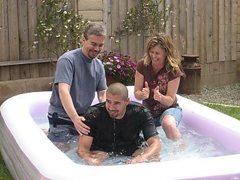 BaptismJohn