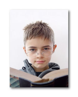 Boy_Book_DropShadow