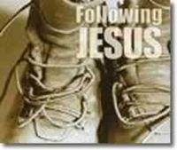 FollowJesus