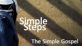 SimpleGospel