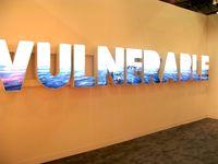 Vulnerable-2008