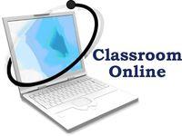 Online_Classroom