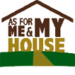 AsForMeandMyHouse