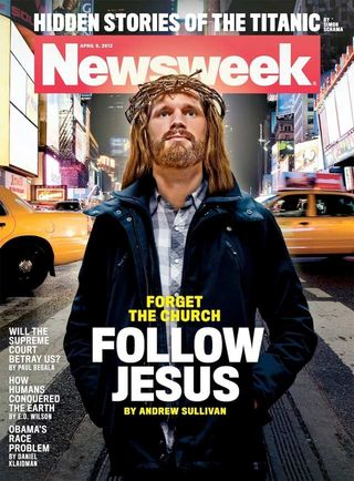 2012_02_followjesus