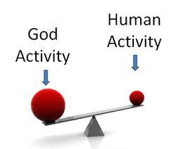 GodActivity