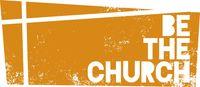 Be-the-Church-1