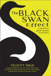 Black-swan-cover1