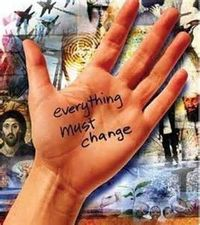 Everything_change