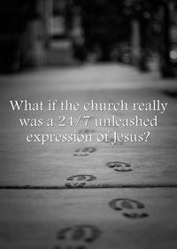 What-if-the-church