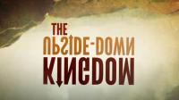 Upside_down_kingdom