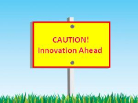 Innovation_Ahead