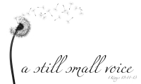 Still_small_voice