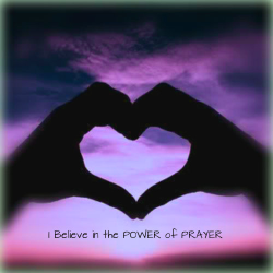 Prayandlove2