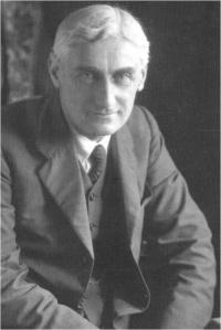 Roland-Allen