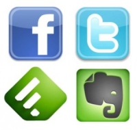 Stay-current-social-media