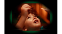 Little_child