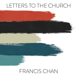 Letters_to_the_church