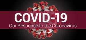 Coronavirusrotator