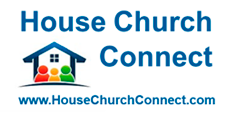 House Church Connect